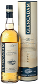 Glencadam Scotch Single Malt 10 Year